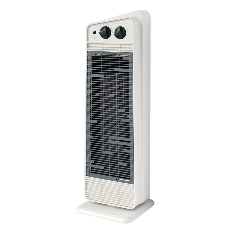 FH-T48P PTC Ceramic Heater