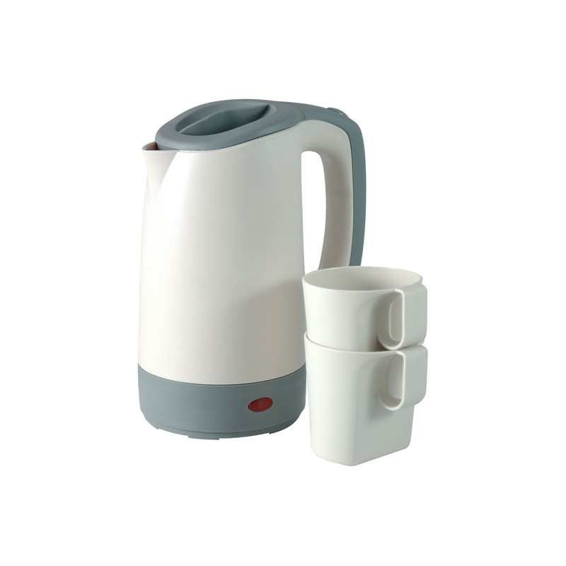 Ld 6378 Mini Travel Kettle Origin