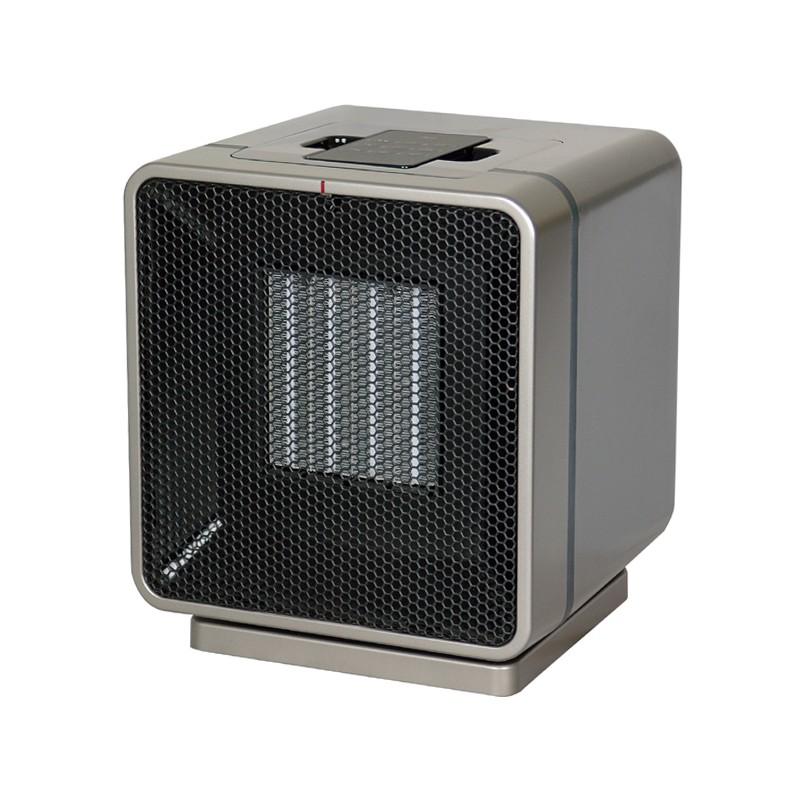 Fh C3209 Spicy Cube Heater Origin