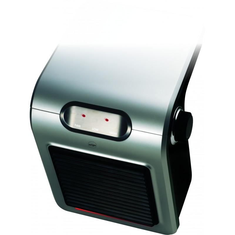 FH-L21 PTC Ceramic Heater