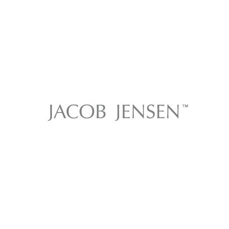 73a24b44c23 Jacob Jensen View larger