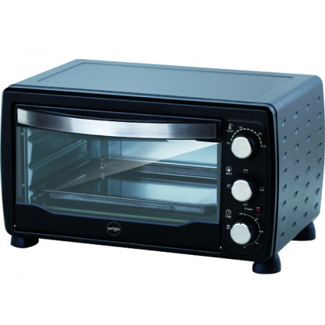 eo 192 convection oven origin