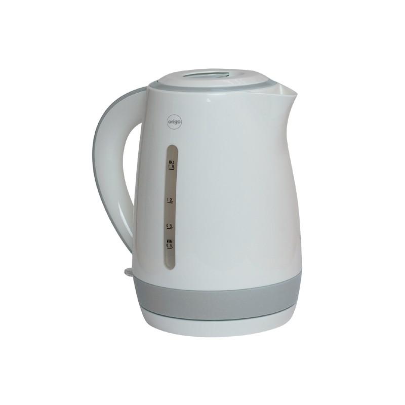 Kettle Hk Electric D184t ~ Ek g electric kettle l origin