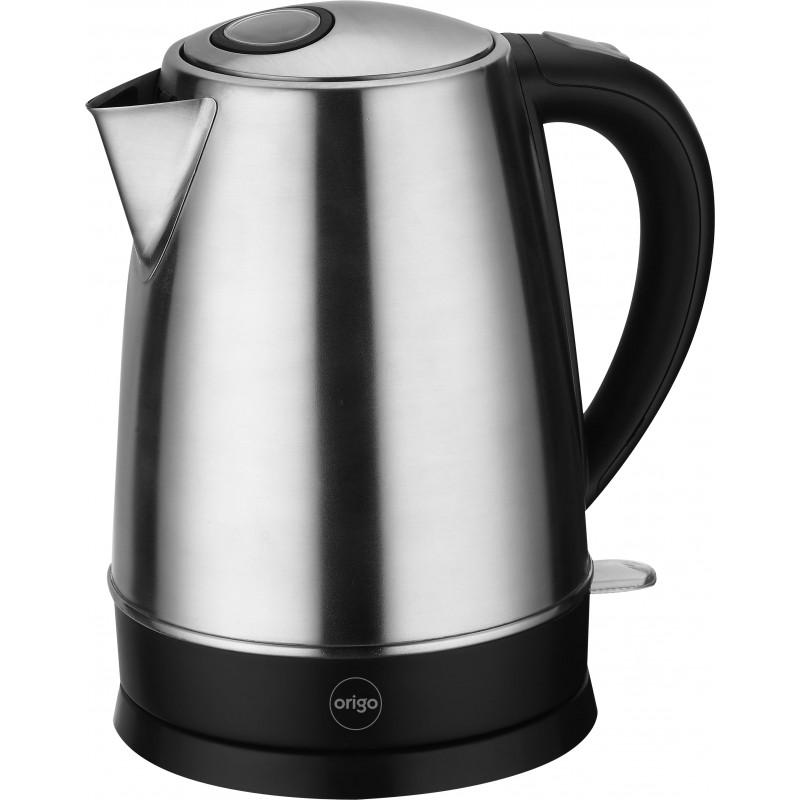 Kettle Hk Electric D184t ~ Ek s electric kettle l origin