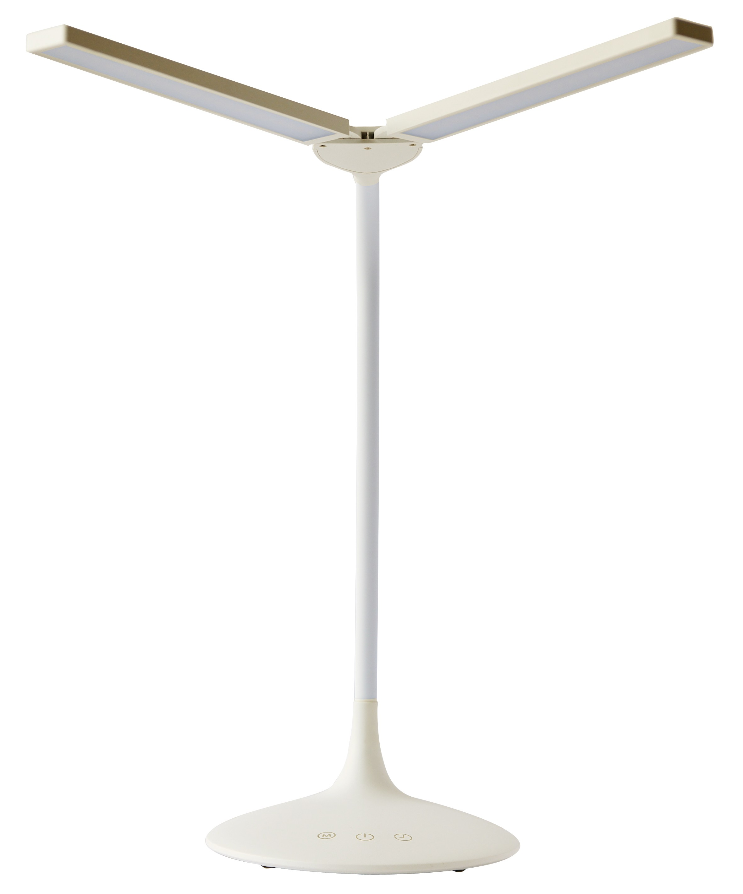 TB-03 Butterfly LED Desk Lamp - ORIGIN